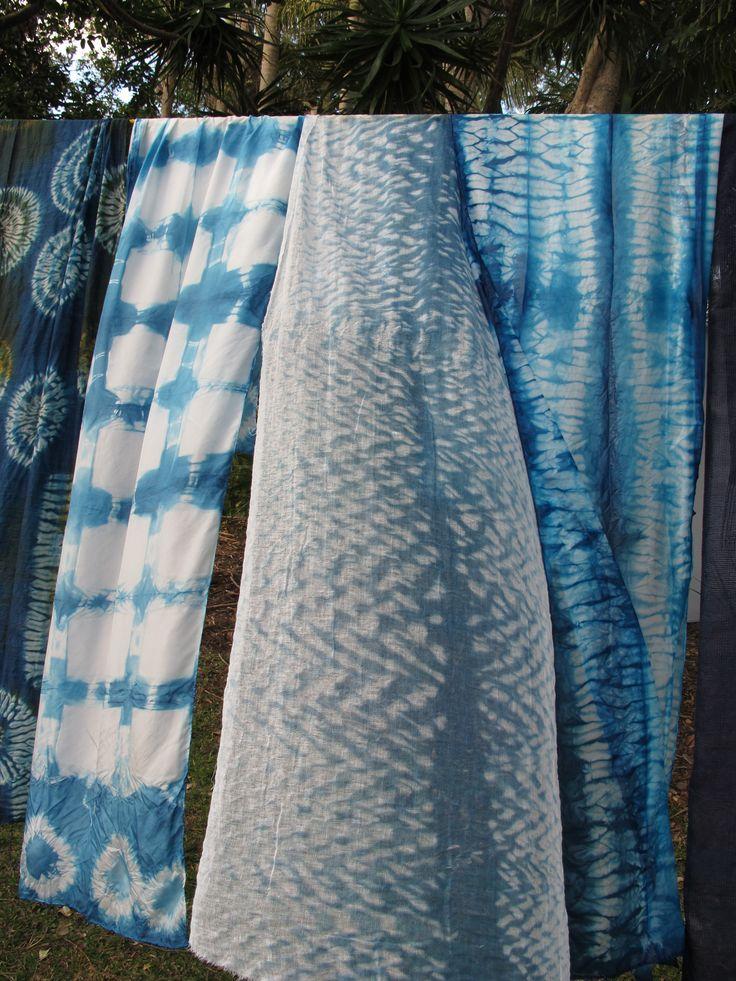Byron bay quilt