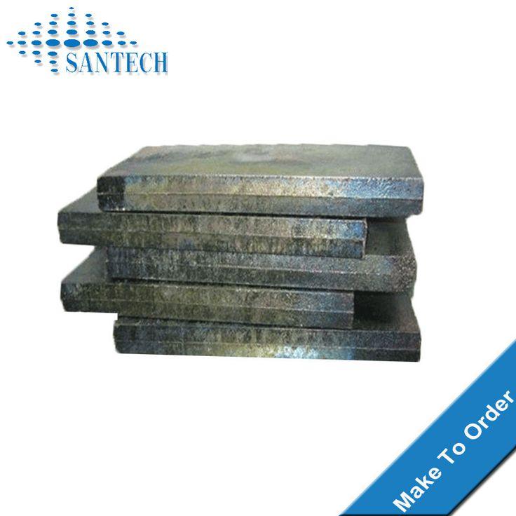 """""""Diamagnetic Bismuth Metal Ingot,Pure Bismuth,4N Bismuth Price"""""""