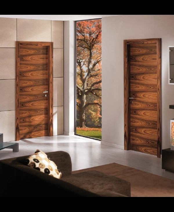 10 Best Wood Veneer On Doors Images On Pinterest Windows Wood