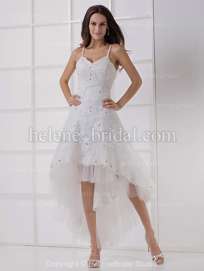 20 best images about wedding stuff on pinterest for Wedding dresses less than 300
