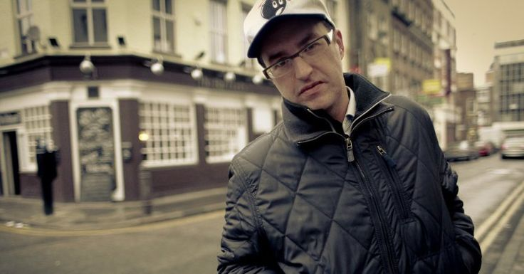 http://ift.tt/2qst1GQ  Marcus Intalex a Manchester-based drum and bass producer has died. The Burnley DJs death was announced on his Facebook page with a statement which read: Its with heavy hearts and great sadness we have announce that Marcus passed away this morning. Thanks for the kind words so far and we appreciate the privacy and respect shown for his loved ones and friends at this sad time. A number of Radio 1 and 1Xtra DJs paid tributes to the producer who released drum and bass via…