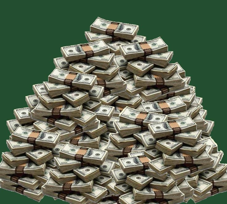 Generous streams of money flow easily into my life. I joyfully allow tens of thousands of dollars from the unlimited Source of all supply