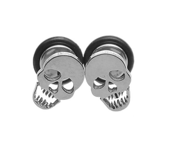 awesome_skullhead_stainless_steel_screw_back_stud_earring_316_l_earrings_2.JPG