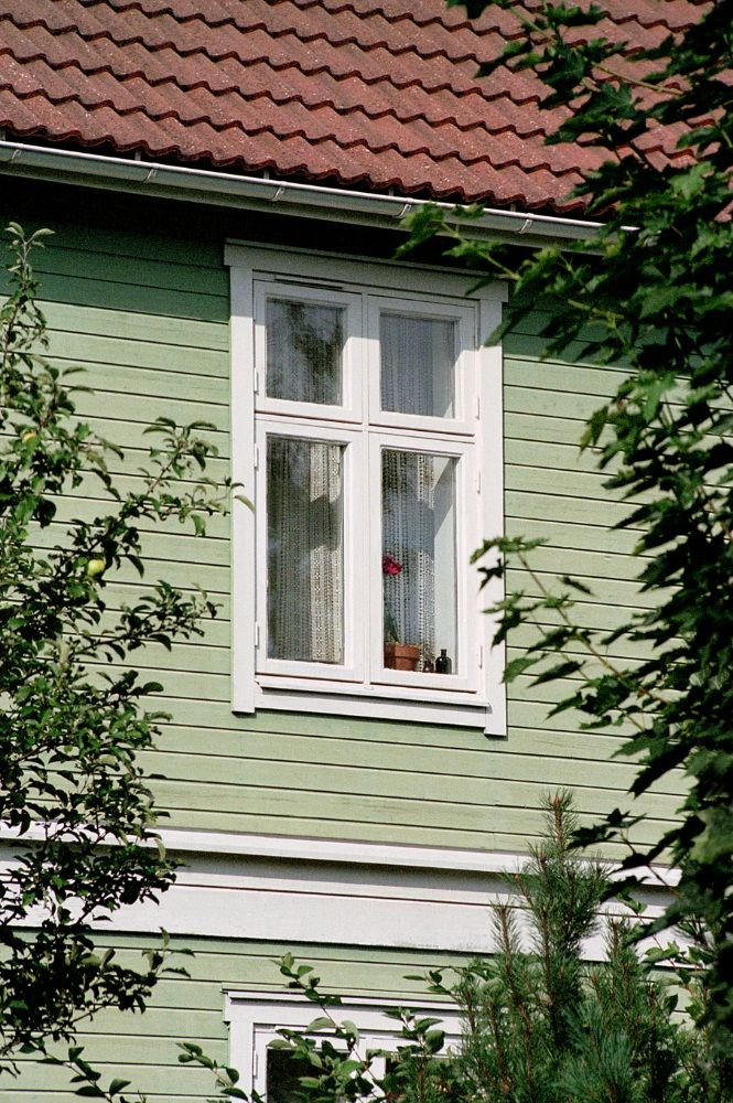 8 best Fasadfärger images on Pinterest | Ska, Cabin and Carriage house