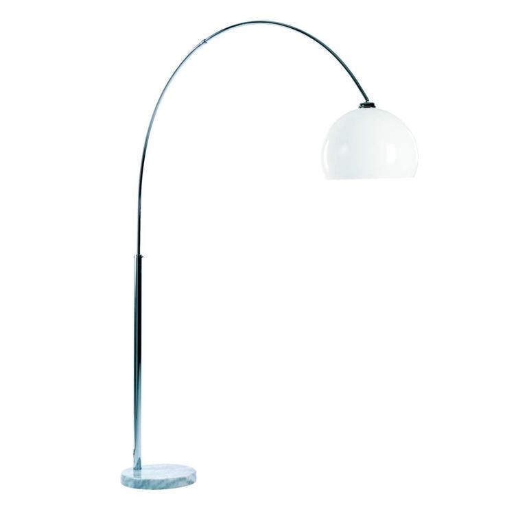 Lampa Kika