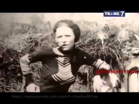 On The Spot - 7 Wanita Perampok Bank