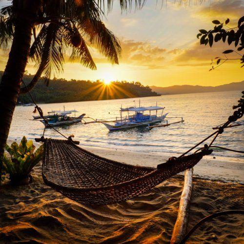 Vagabond Reisemagasin: Filippinene: Palawan – Stillehavets kronjuvel - http://www.vagabond.no/reportasjer/2016-02/filippinene-palawan-stillehavets-kronjuvel