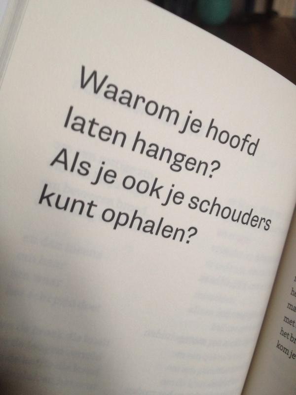 #spreuk #citaat #nederlands #teksten #spreuken #citaten