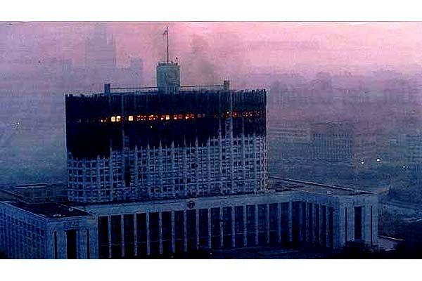 штурм белого дома в москве 1993: 3 тыс изображений найдено в Яндекс.Картинках