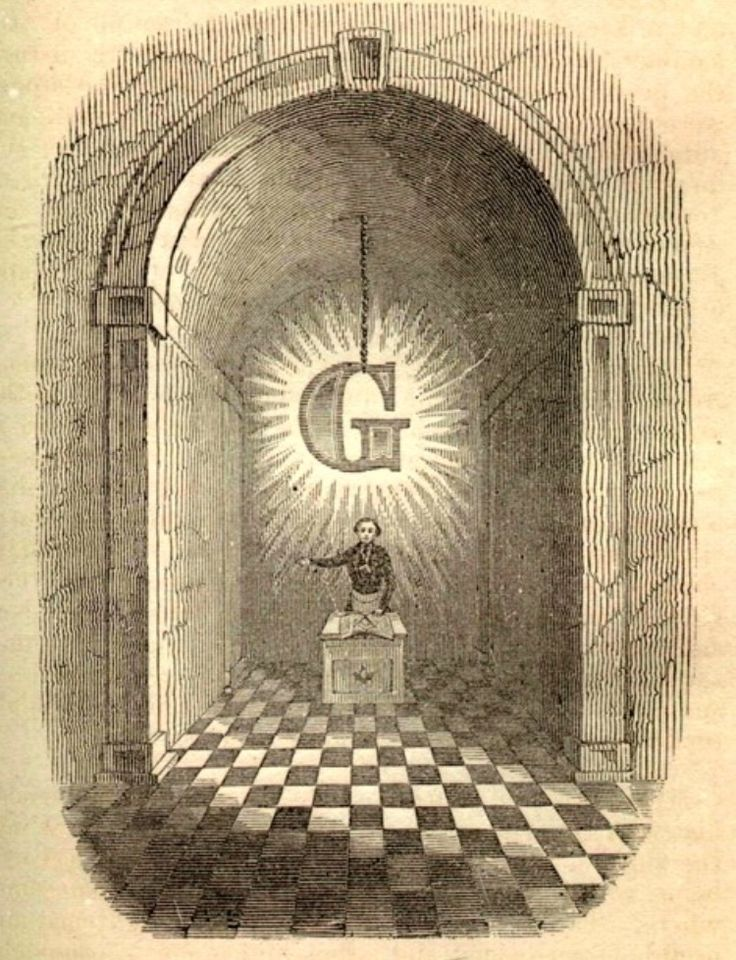 nauvoo buddhist singles A labyrinth is a large circle with a single path that winds back and forth moving alternately toward and away from the center, covering every quadrant, leading ultimately to a central prayer.