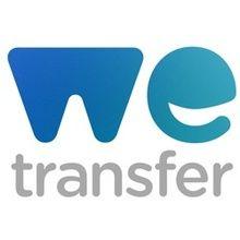 Descargar WeTransfer . La forma más fácil de enviar grandes archivos. WeTransfer es una aplicación web gracias a la que podremos enviar archivos muy pesados a través de Internet directamente al correo electrónico de cualquier persona. El funcionamiento de la aplicación es muy simple, tan solo debemos