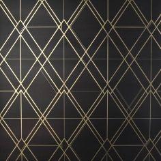 Astek Inc Digitals | designyourwall.com