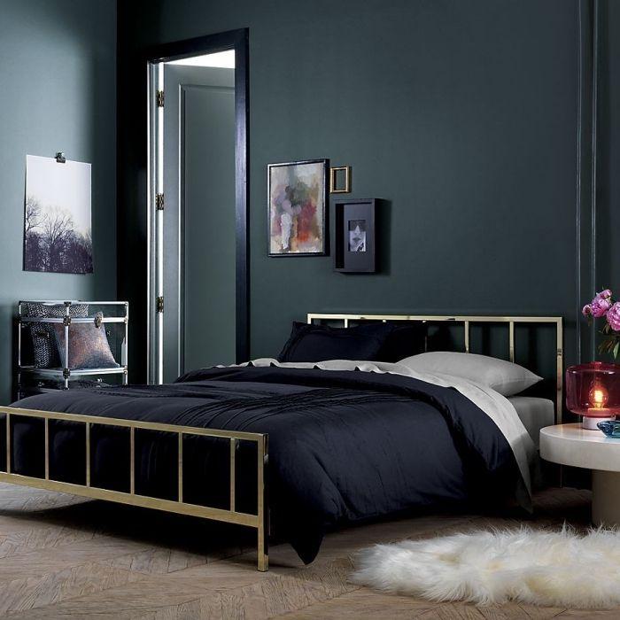 19++ Exemple de peinture pour chambre a coucher trends