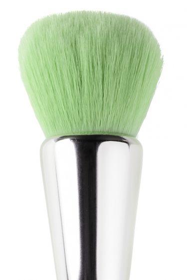 do blendowania średnio duzy Green Bambu - 959B