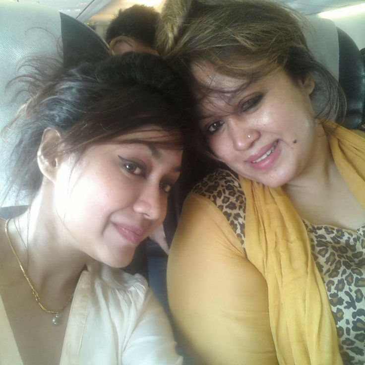 desi bhabhi ki kahani online hindi stories अतिकामुक सेक्सी