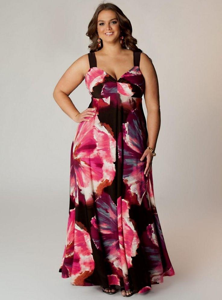 The 25  best Plus size maternity dresses ideas on Pinterest | Plus ...
