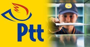 Ptt a.ş. Genel müdürlüğü Sözleşmeli Personel Alımı yapacak. #haber #sondakika