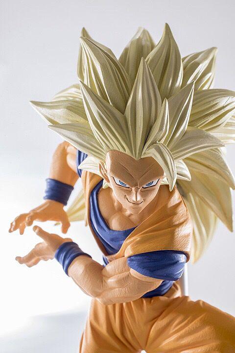 20cm PVC Figurines Dragon Ball Z Action Figures Dragonball Z Figure Son Goku Super Saiyan Dbz Toys Budokai Tenkaichi 3