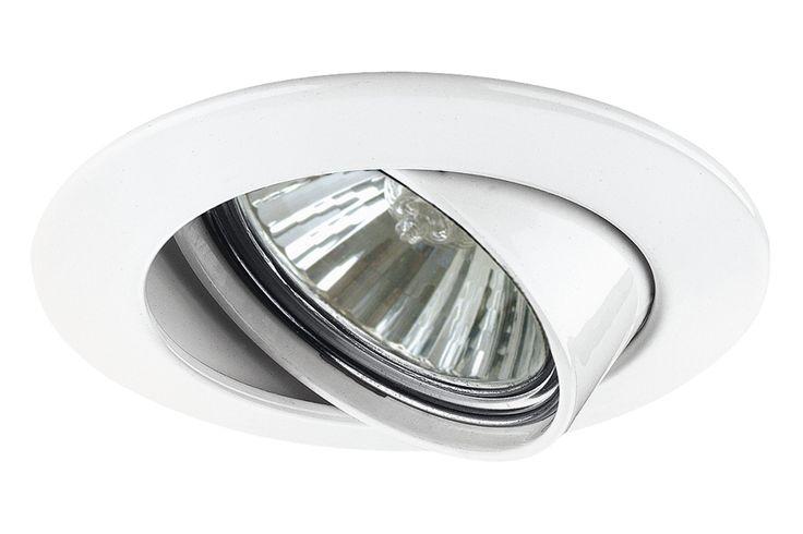 Voulez-vous faire de votre environnement plus attrayant avec un système d'éclairage parfait? Vous pouvez utiliser des lumières LED pour créer une aura unique dans votre intérieur ainsi que les applications extérieures.
