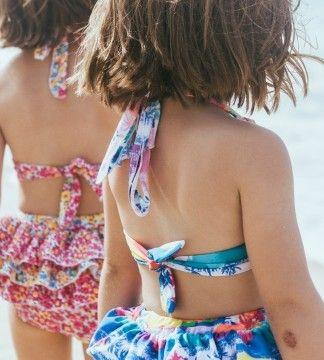 Bikini - Lost Island2 - 500H