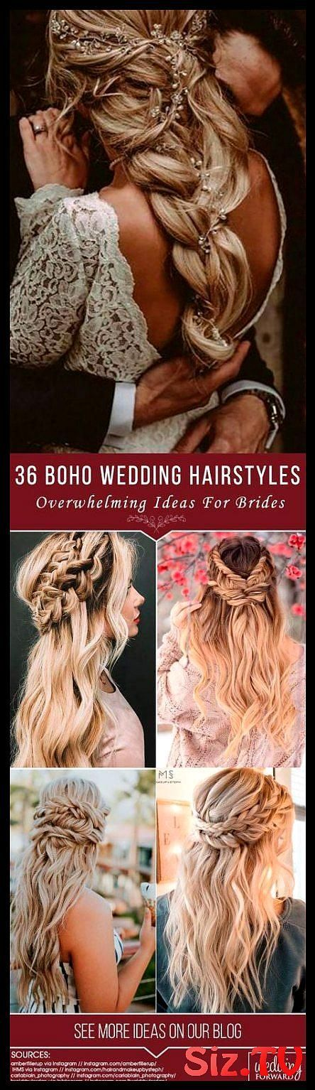 50 Best Ideas Wedding Hairstyles Boho Updo Messy Buns 50 Best Ideas Wedding Hairstyles Boho Updo Messy Buns Wedding Hairstyles #messybunhairstylesboho