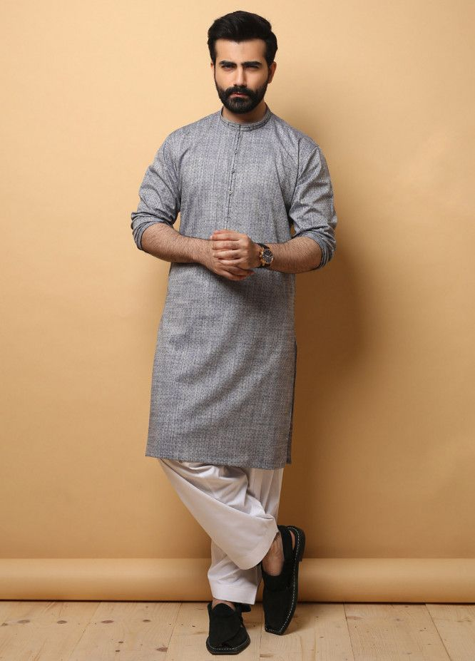 Edenrobe Clothing Ladies Unstitched Lawn Men S Shalwar Kameez Ladies Kurtis Collection 2019 Mens Shalwar Kameez Fashion Suits For Men Mens Kurta Designs