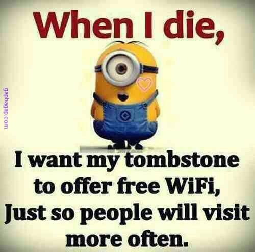 Image result for minion jokes
