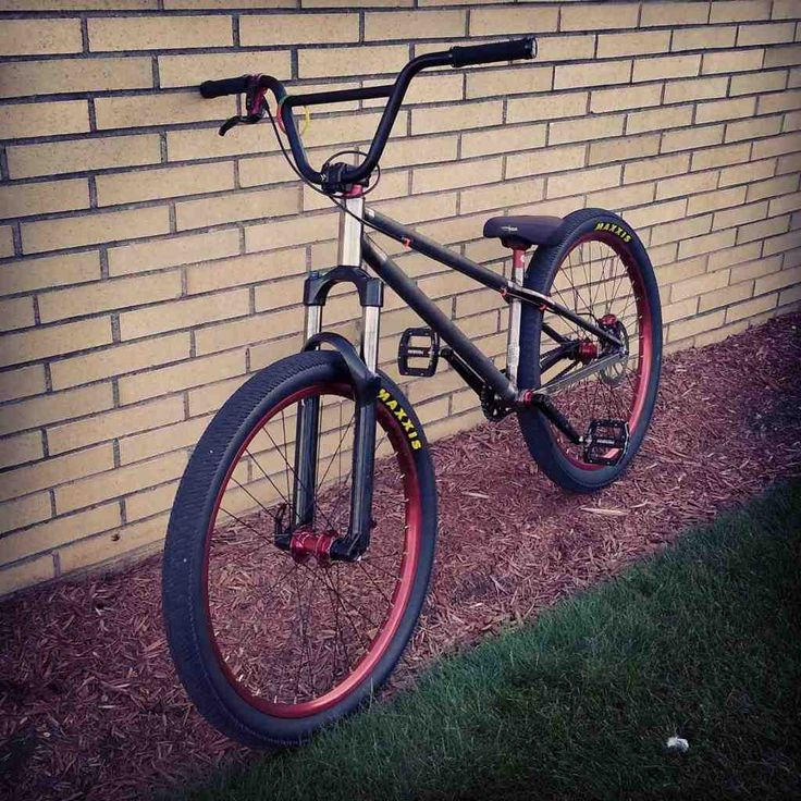 Build Your Own Fixie Online