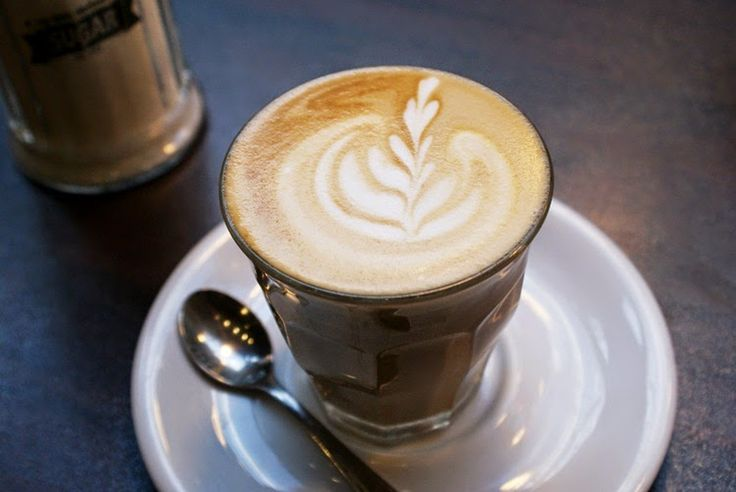 bits&pieces: Discover Budapest | coffee | My Little Melbourne