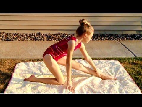 flirting moves that work on women youtube songs video free