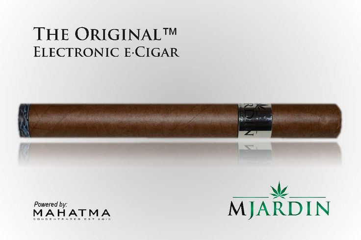 how to make a cannabis cigar