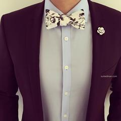 #men #fashion #style