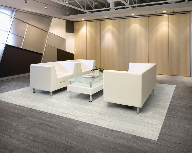 18 best CORPORATE / OFFICE INTERIORS images on Pinterest ...