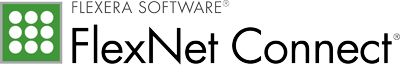 Automate Software Updates & Firmware Updates #what #is #flexnet #connect #software #manager http://hong-kong.remmont.com/automate-software-updates-firmware-updates-what-is-flexnet-connect-software-manager/  # Automated Electronic Software & Firmware Updates, In-Product Messaging & Analytics for Better Decision-Making Connect With Customers In New Ways with Software Update and Firmware Update Technology FlexNet Connect provides application producers (software vendors and intelligent device…