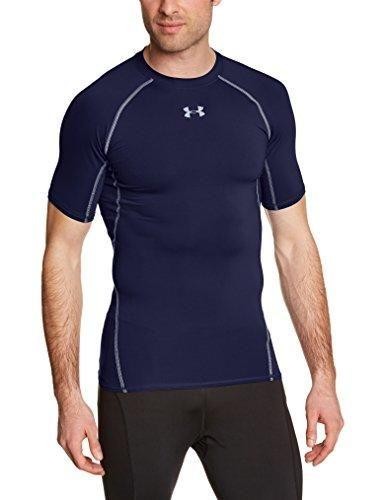 Under Armour Heatgear Camisetas Hombre
