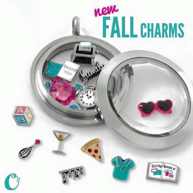 Origami Owl New Products Spring 2015 Jilleysue Psychologyarticlesfo