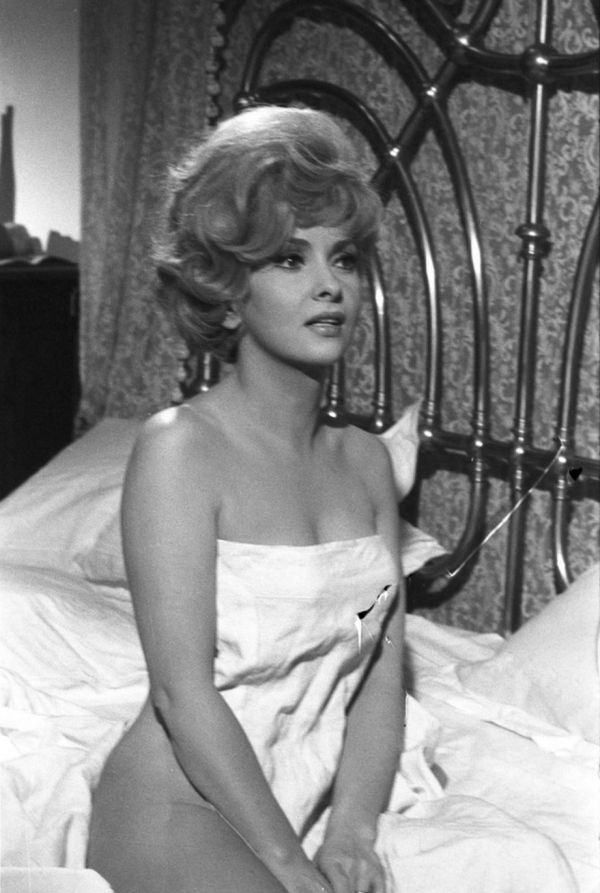 Nude pictures of movie stars photos 97