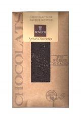 Bovetti 25g. Ciocolata neagra cu menta