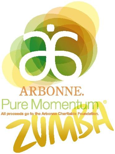 Join the Arbonne Charitable Foundation and Kim Mallows, Executive District Manager, for a fabulous and fun Zumba workout at AAC 2014! To register your place, visit aacfoundationzumbasession.eventbrite.com