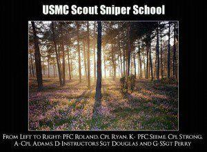 44 best US Marine Corps. images on Pinterest | Usmc quotes, Famous ...