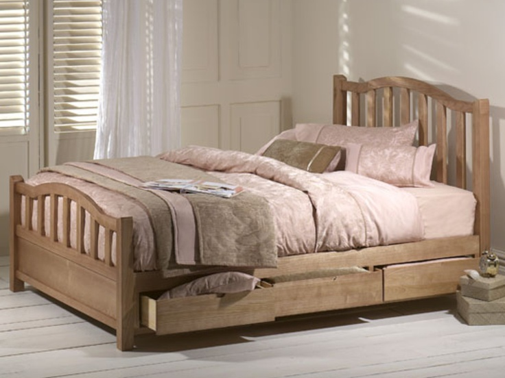 Bed Frames For Sale Minneapolis