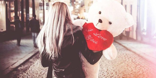 صور رومانسيه بنت شايله دبدوب عيد الحب Valentinesday Valentine Fictional Characters Be My Valentine