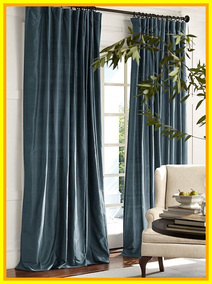 Pin On Drapes Scarf Faux Wood Blinds