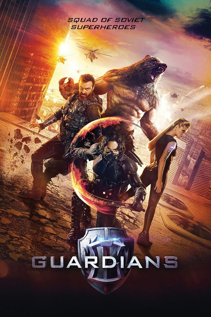 #download Guardians #English Guardians #Film Guardians #Free Guardians #free Hollywood Movie #Full Movie Guardians #full movie online Guardians #full movie watch online Guardians #Guardians #Guardians 2017 #Guardians download #Guardians english online movie #Guardians free watch #Guardians full movie #Guardians hd #Guardians hollywood movie #Guardians online #Guardians Streaming #GuardiansOnline Free #HD Download Guardians #HD Guardians #hd movie Guardians #hollywood Guard