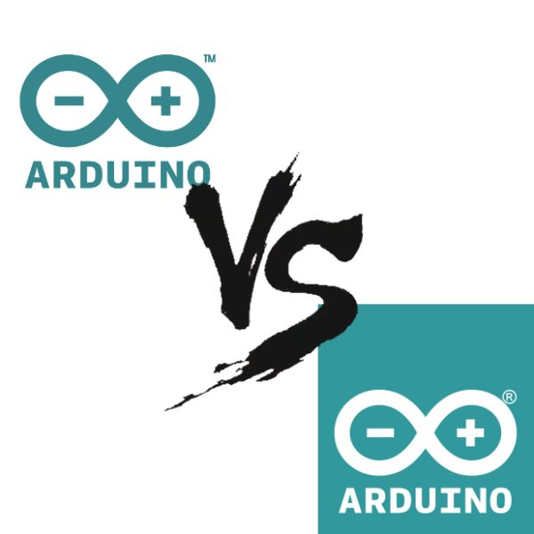 Since our last article covering the Arduino v. Arduino case, we've received a couple of tips, done some more digging, and learned a lot more about what's going on. We thought it was time to share the ...
