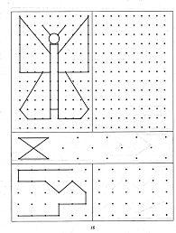 grafomotorika ile ilgili görsel sonucu
