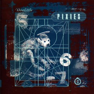 "Doolittle, The Pixies - Kurt Cobain himself acknowledged the Pixies' influence on the soft/loud dynamic that powered ""Smells Like Teen Spirit."" Doolittle is a mix of the band's earlier hardcore storms, Black Francis' self-described ""stream of unconsciousness"" rants and the strange melodicism that flowered in his Frank Black solo records."