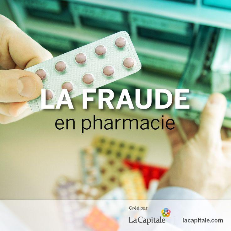 Vous avez peut-être lu l'article dans La Presse + sur un pharmacien accusé de fraude pour commerce illicite et fausses ordonnances. Ledit pharmacien aurait, entres autres, selon la preuve avancée, vendu des médicaments génériques au prix du médicament d'origine. Voilà une occasion idéale de vous informer sur la notion de médicament générique et sur son mode de remboursement par votre assureur.