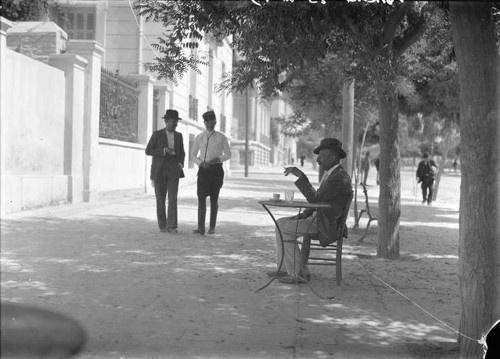 athens 1903