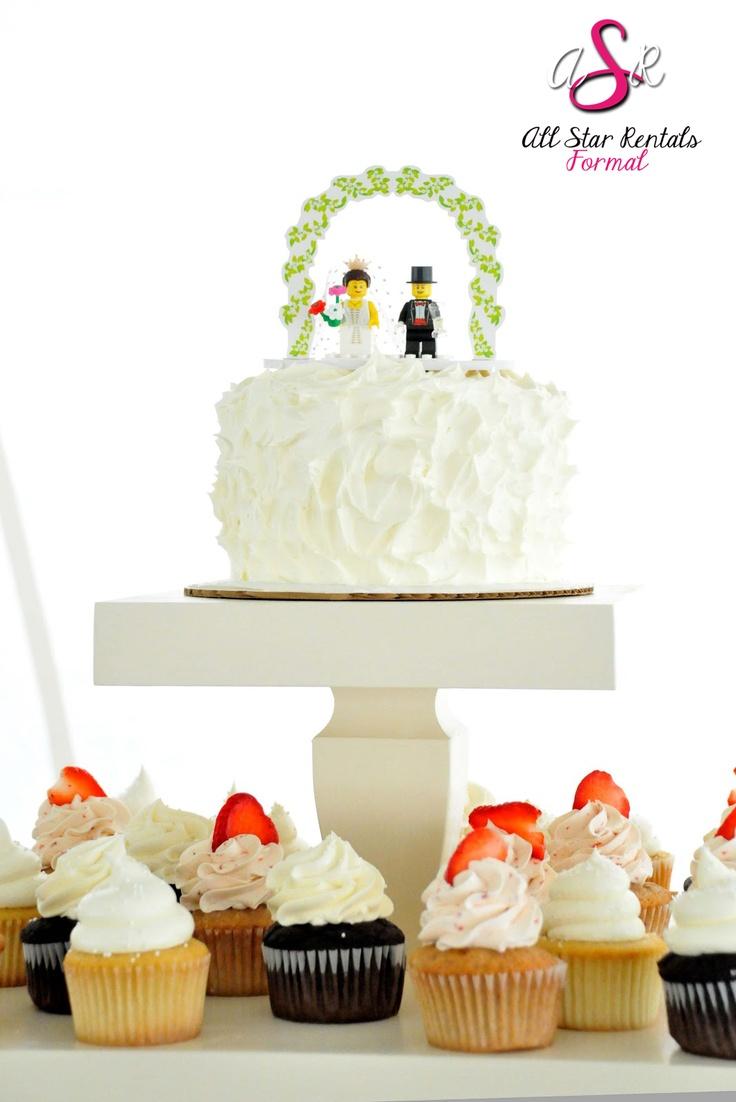 Best Lego Grooms Cake For Rehearsal Dinner Images On Pinterest - Crazy cake designs lego grooms cake design